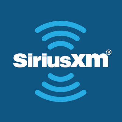 SiriusXM Acquires Pandora