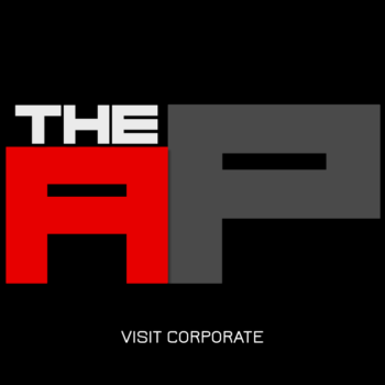 tAp-corp